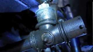 Toyota Repair Phoenix Az
