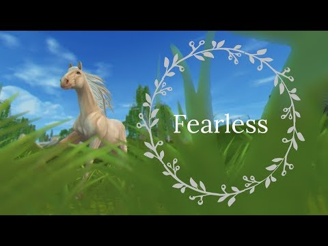 Fearless || Season 2 Ep. 3 ~ SSO Series (voice Over)