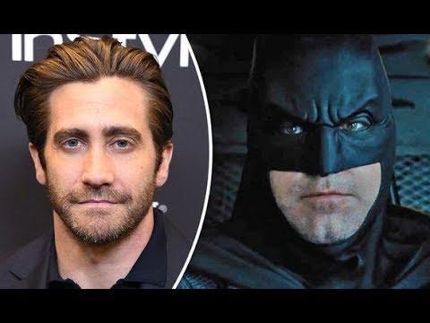 Il Batman di Reeves potrebbe essere un reboot del DCEU senza Ben Affleck! - MATIOSKI SHOW