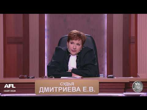 Курс «Блокчейн для юристов»