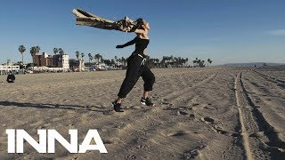 INNA | On The Road #257 - Los Angeles