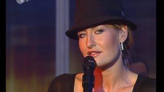 Sarah Connor - Son Of APreacher Man Live @ JBK 2007