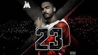 Maluma 23 (Audio)