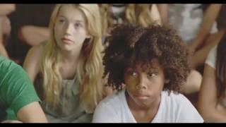 Teen Star Academy - Trailer Italiano