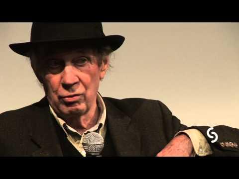 Rétrospective Otto Preminger : André S Labarthe présente... - 20.11.2012