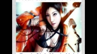 DJ Sandro Escobar Hot, Hot! (feat. Katrin Queen)  2011