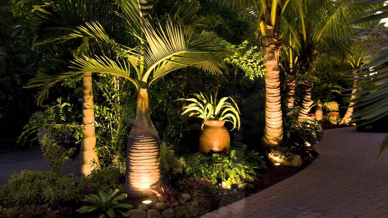 landscaping sarasota florida