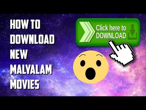 Malayalam Movies: Free download in android...