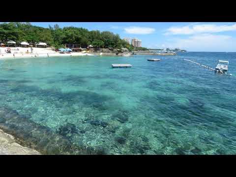 One Bedroom Rental, Horizon 101, Cebu City, Philippines 2