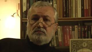 Пётр Солдатенков: «Один Высоцкий» - живой, нестареющий голос поэта»