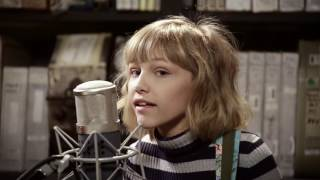 Grace VanderWaal - I Don