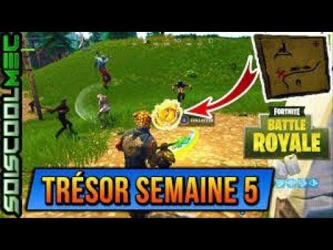 carte au trésor greasy groove CARTE AU TRÉSOR GREASY GROOVE !!! SAISON 4 SEMAINE 5   YouTube