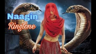 Nagin Dhun Remix Ringtone ( Flute ) - Lovely Ringtone For Your Smartphone