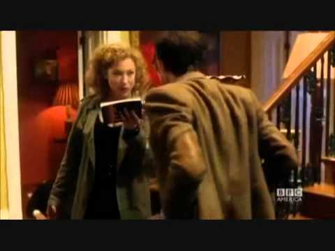 Download doctor who series 7 episode 5 fan made trailer