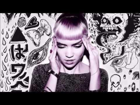 Be A Body (Tokori Remix) - Grimes