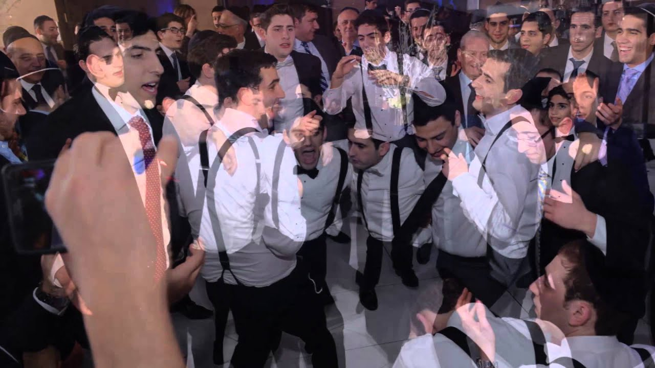 ���� ���� ����� david shiro vezakeni wedding song� youtube