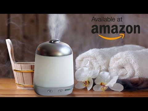 top-5-cheap-essential-oils-diffuser-to-buy-on-amazon-2018---best-essential-oils-diffuser