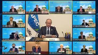 ✅#ПРЕЗИДЕНТ#РОССИИ#ВЛАДИМИР#ПУТИН#