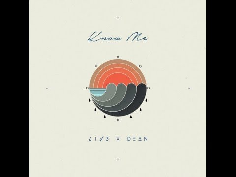 DPR LIVE – Know Me (ft. DEAN) HAN/ROM/ENG Lyrics