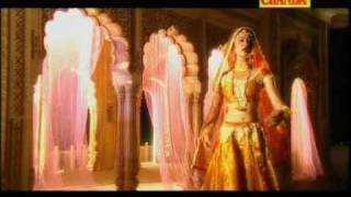 mehndi rachayi (rajasthan folk song) chanda cassettes