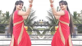 Kashi Hille Patna Hille   काशी हिले पटना हिले   SHIVANI_THAKUR // RITESH_PANDEY