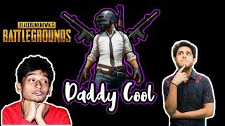 [Hindi]  PUBG Mobile customs w carry | India !paytm