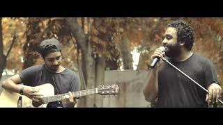 Piya Basanti Re   Cover - Avinash Gupta   Ustad Sultan Khan   Chitra   Unplugged Version (Part 3/3)