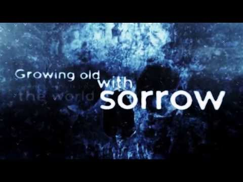 Shadecrown - The Ruins Of Me (Official lyric video)