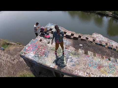 """Eli Costello """"Superman"""" Official Music Video-FREE DOWNLOAD"""