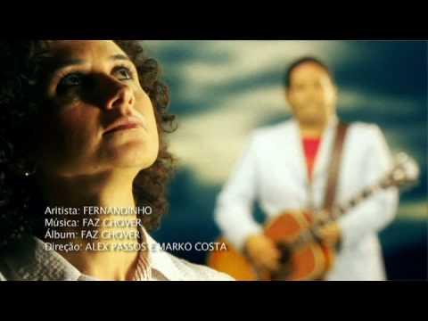 COMO BAIXAR CORSA PLAYBACK ASSIM MUSICA A