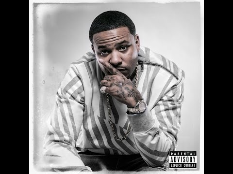 Chinx - Legends Never Die (New Full Album)