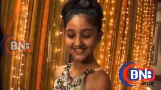 Yeh Rishta Kya Kehlata Hai  Akshara Grand Mehendi Ceremony