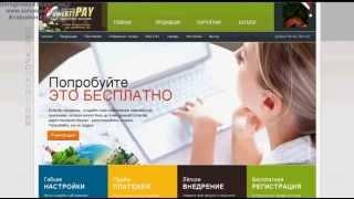 Заработать 1000 грн за день \\ Новый сервис для заработка