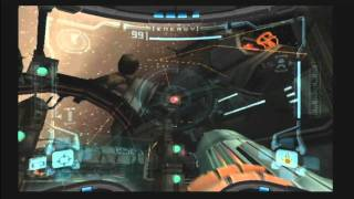 Let's Play Metroid Prime pt. 1 (LuckyJack020)