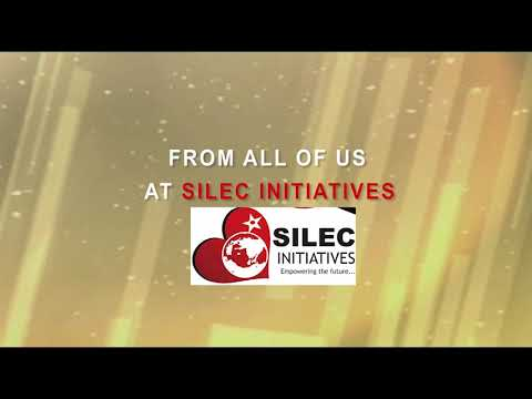 Silec Initiatives- Message to An Icon @58