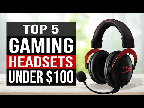 Best Bluetooth Headphones Under 100 In 2020 For Iphone And Android Youtube