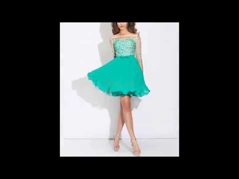 Cheap Semi Formal Dresses In Australia