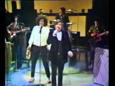 The Turtles Elenore 1968