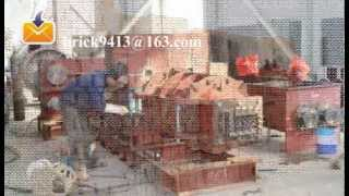 Производство кирпича линия машины/ кирпича линия машины 9http://www.china-baoshen.ru/)(, 2014-11-30T06:43:54.000Z)