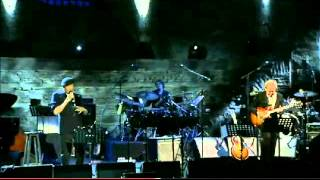 Take Five / Blue Rondo a la Turk - Jazz Day 2013 - Al Jarreau