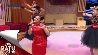 """Siti Badriah """" Berondong Tua """" - Ratu Dendang (23/12)"""
