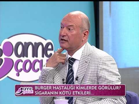 Anne Çocuk Programı Opr.Dr.Cafer Abbasoğlu (1)
