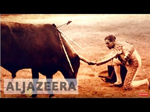 Catalonia's Last Bullfight - Al Jazeera World