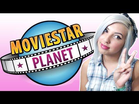 NOBODY LIKES ME?   MovieStarPlanet