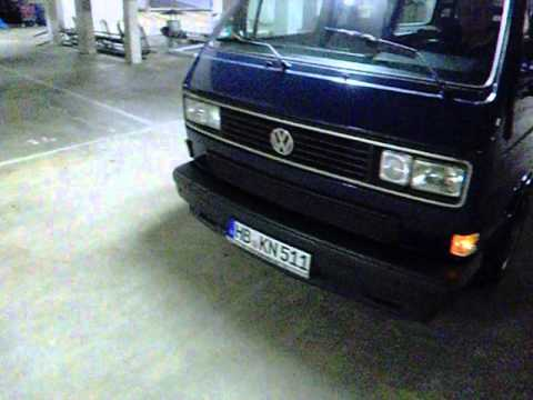 vw t3 multivan lpg for sale youtube. Black Bedroom Furniture Sets. Home Design Ideas