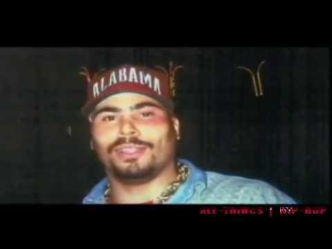 Big Pun - Documentary | Terror Squad