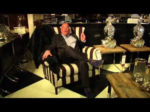 Rofra Home Meubelen Megastores Den Haag Youtube