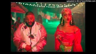 DJ Khaled Wild Thoughts ft Rihanna | DOWNLOAD LINK IN DESCRIPTION