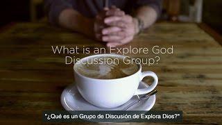 Cómo Utilizar los Recursos Gratuitos de Explora Dios