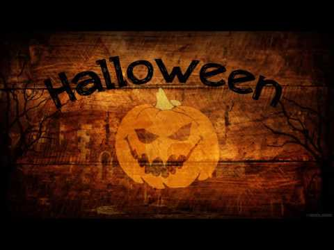 Halloween 2015 Mix | Best Horror Music Mega Remix | New Halloween Party Dance